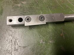 wire cutting guillotine-img_4456.jpg