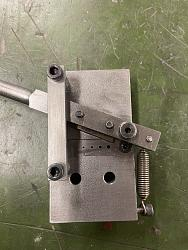 wire cutting guillotine-img_4461.jpg