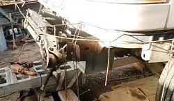 Wire frame mock up for bumper-8a03c32a-1c1c-4d93-a34d-aba1.jpg