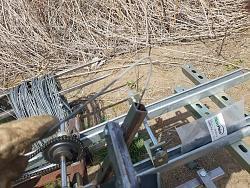 Wire Winding Machine-ww_bentwireinserted.jpg