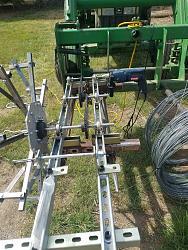 Wire Winding Machine-ww_frontviewcloser.jpg