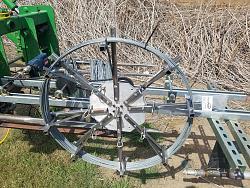 Wire Winding Machine-ww_overallview.jpg