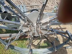 Wire Winding Machine-ww_pulledhairpins.jpg