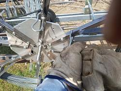 Wire Winding Machine-ww_pullinghairpin.jpg