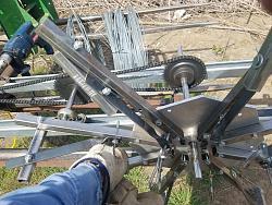Wire Winding Machine-ww_puttinghairpinsback.jpg