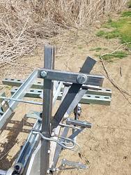 Wire Winding Machine-ww_spoollegdetailclosed.jpg