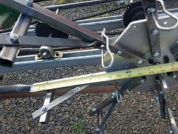 Wire Winding Machine-ww_tubinglength1.jpg