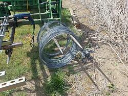 Wire Winding Machine-ww_viewwrappedwireonbalespikes.jpg