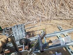 Wire Winding Machine-ww_wirebenttoj.jpg