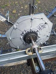 Wire Winding Machine-ww_wrapperbackside.jpg