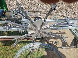 Wire Winding Machine-ww_wrapperreadyfornext.jpg