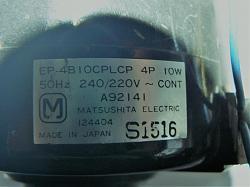 Wiring on electric motot-p1090304-2-.jpg