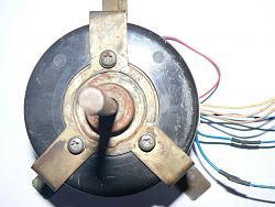 Wiring on electric motot-p1090307-2-.jpg
