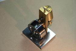 Wobbler Steam or Air Engine-img_1095.jpg