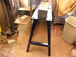 Wood Lathe Added HF Lathe Table.-013.jpg