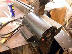 Wood Lathe-Motor 1 HP.-004.jpg