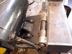 Wood Lathe-Motor bracket.-001.jpg