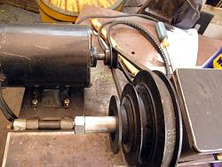 Wood Lathe-Motor bracket.-005.jpg