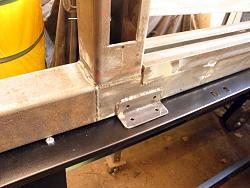 Wood Lathe Mounting brackets.-012.jpg