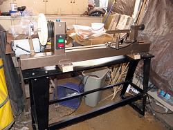 Wood Lathe shop build Finished.-035.jpg