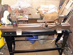 Wood Lathe shop build Finished.-038.jpg