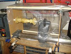 Wood lathe spray booth-dsc03921.jpg