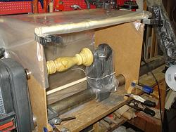 Wood lathe spray booth-dsc03922.jpg