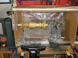 Wood lathe spray booth-dsc03926.jpg