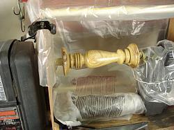 Wood lathe spray booth-dsc03932.jpg