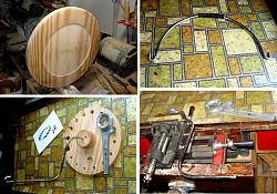 Wood Lathe tool holder-dsc07310a.jpg