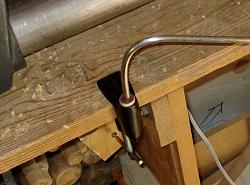 Wood Lathe tool holder-dsc07319b.jpg