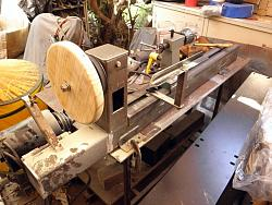 Wood Lathe Update.-027.jpg