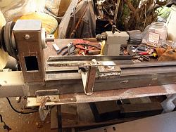 Wood Lathe Update.-028.jpg