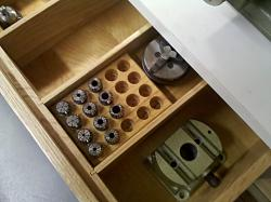 Wood Racks and Stands for Drills, Countersinks and Collets-er16-collet-rack-drawer.jpg