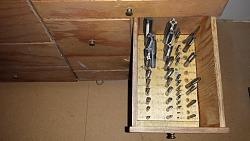 Wood Racks and Stands for Drills, Countersinks and Collets-taper-spiral-point-tap-storage-drawer.jpg