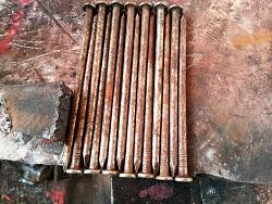 Wood stove ashes fork-20171217_172157.jpgsd.jpg