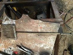 Wood stove ashes fork-20171218_162521.jpgsd.jpg
