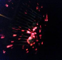 Wood stove ashes fork-20171218_204150.jpgff.jpg