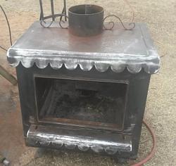 Wood stove heat reclaiming unit-20170206_170855.jpgas.jpg