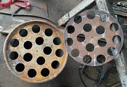 Wood stove heat reclaiming unit-20170926_162458.jpgas.jpg