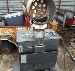 Wood stove heat reclaiming unit-20170928_171429.jpgas.jpg