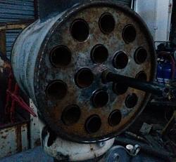 Wood stove heat reclaiming unit-20170929_192615.jpgas.jpg