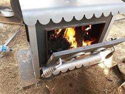 Wood stove heat reclaiming unit-20171015_114406.jpgas.jpg