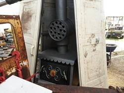 Wood stove heat reclaiming unit-20171015_120506.jpgas.jpg