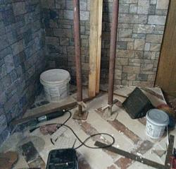Wood stove heat reclaiming unit-20171016_125408.jpgas.jpg