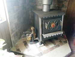 Wood stove heat reclaiming unit-20171019_154432.jpg
