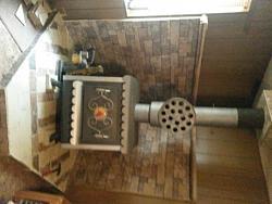 Wood stove heat reclaiming unit-20171019_154528.jpg