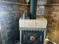 Wood stove heat reclaiming unit-20180327_101711.jpgaa.jpg