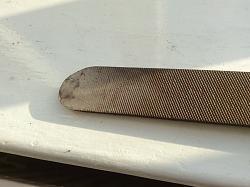 Wood turning scrapers-image.jpg