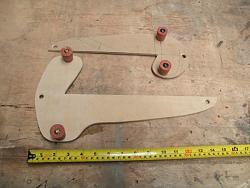 Wood Turning Tools-2013-06-30-04.02.03.jpg